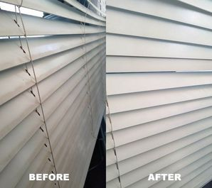Before & After Deep Cleaning in Wesley Chapel, FL (2)
