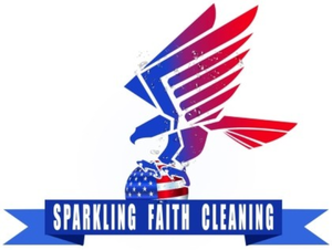 Sparkling Faith Cleaning Services LLC