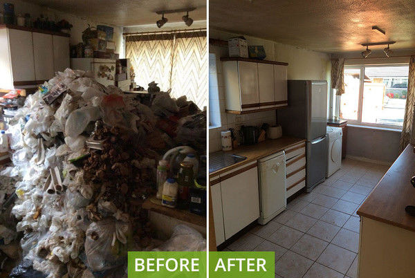 Before & After Deep Cleaning in Lutz, FL (1)